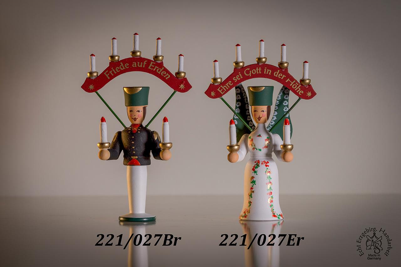 miniaturen01