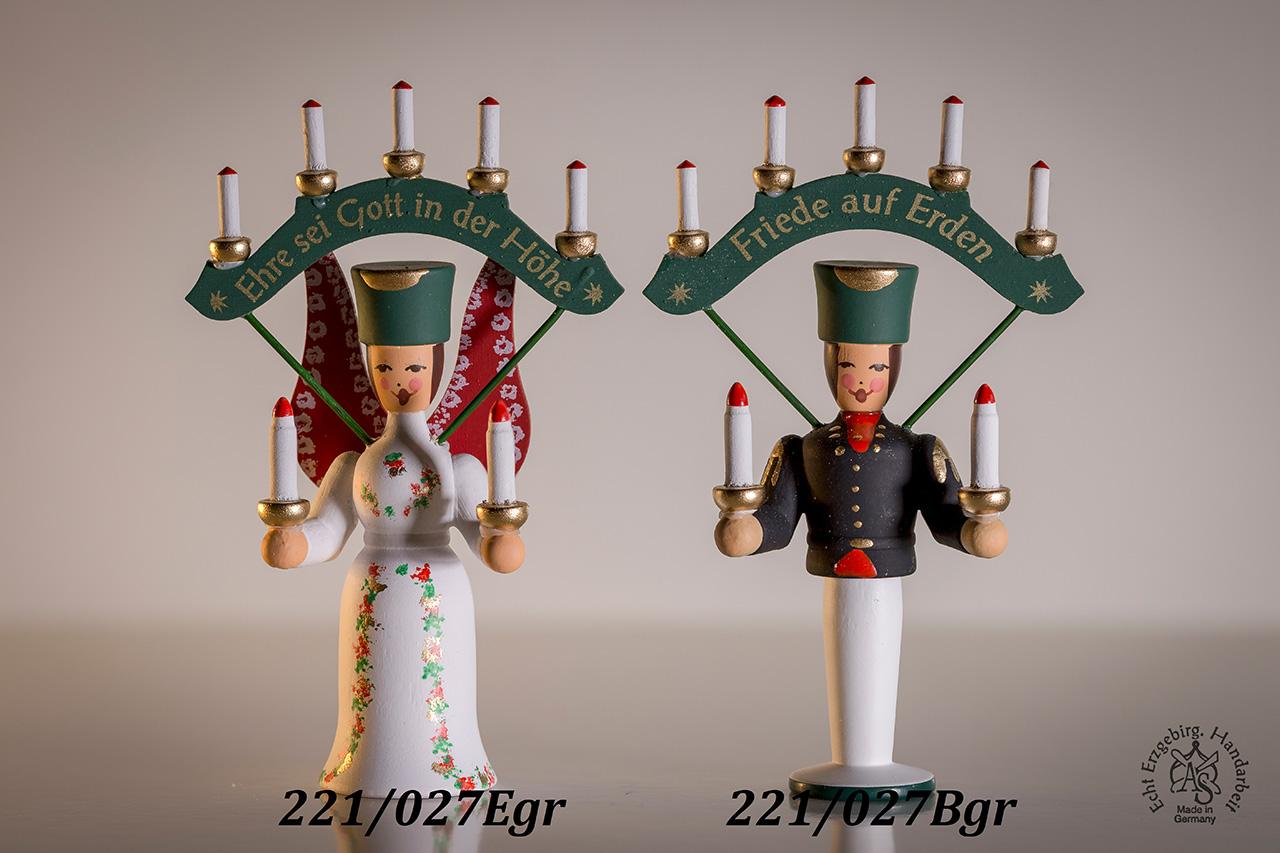 miniaturen02