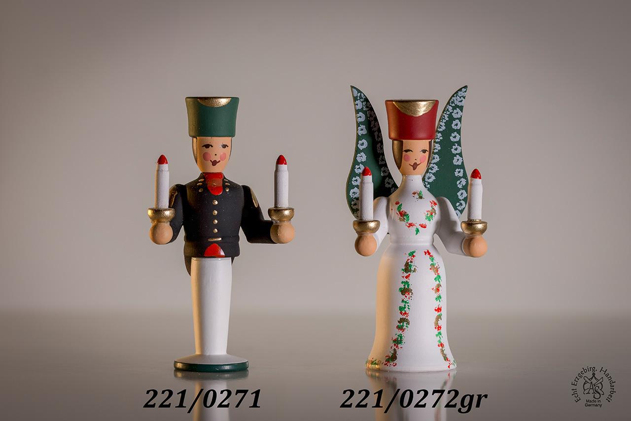 miniaturen03