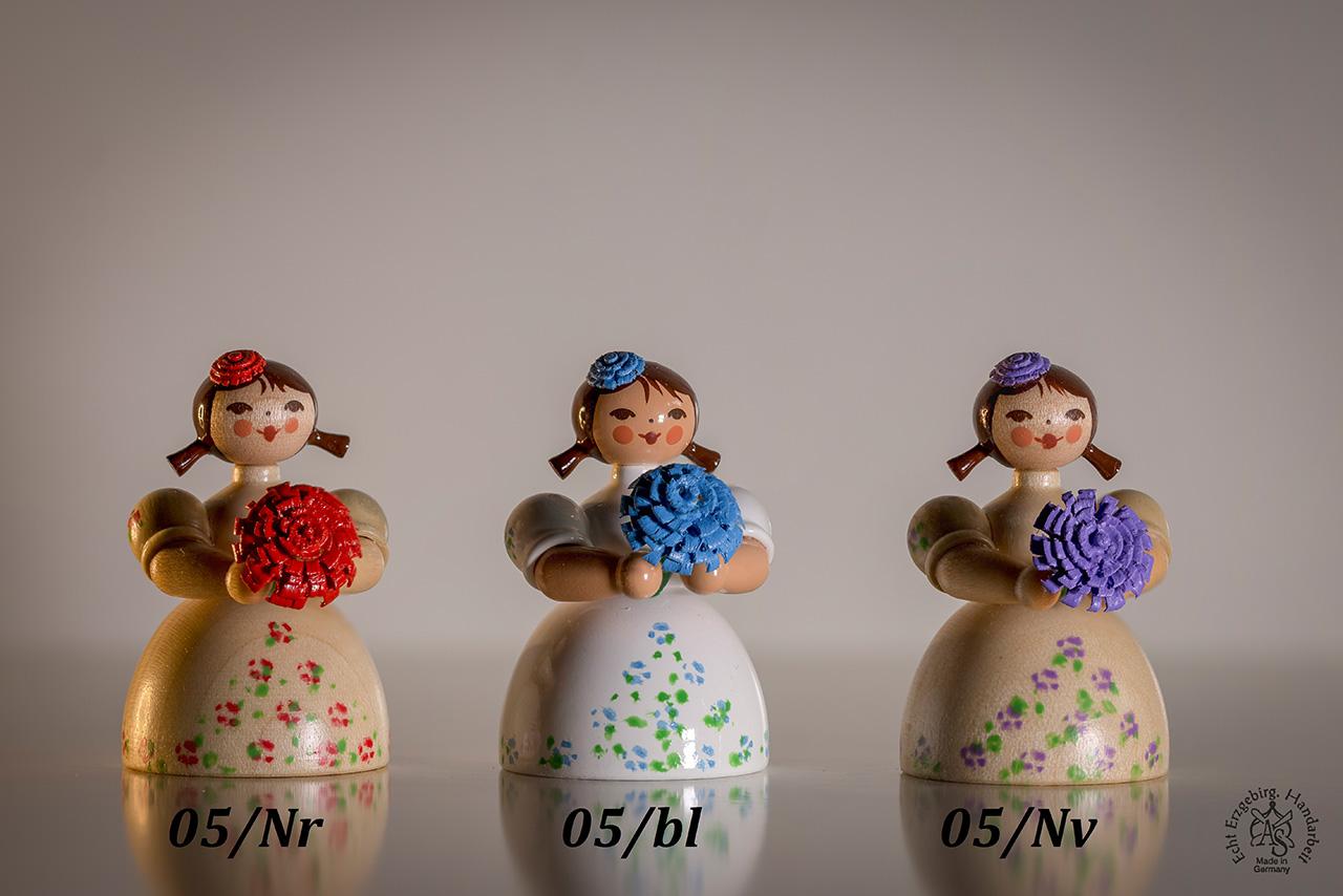 miniaturen05