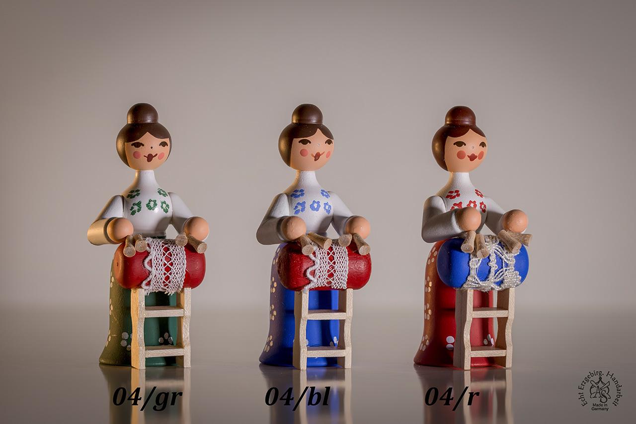 miniaturen06