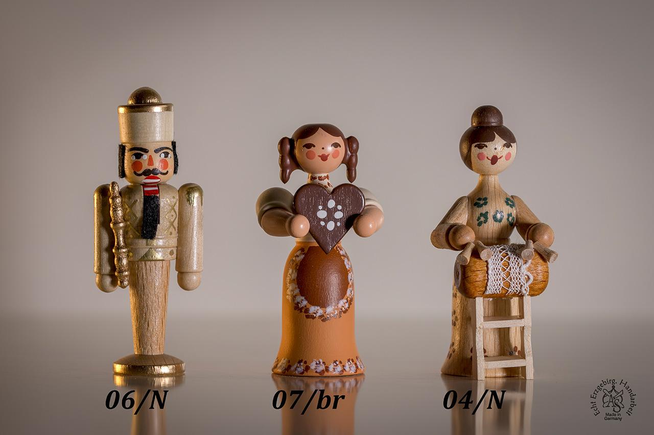 miniaturen07