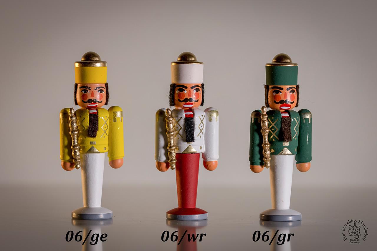miniaturen08