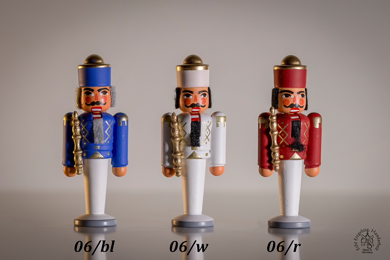 miniaturen09